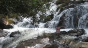 Datanla Waterfalls