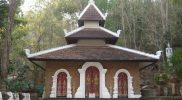 Wat Palad Temple