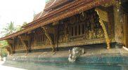 Vat Xieng Thong Ratsavoravihanh