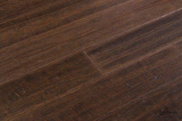 Cali Bamboo Floor