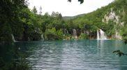 Jezero Milanovac