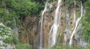 Veliki Slap (Big Waterfall)