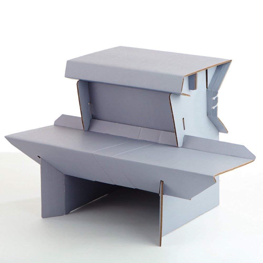 Ergodriven Standing Desk