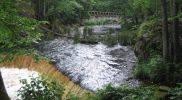Nommeveki Waterfall