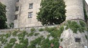 Castello Orcini