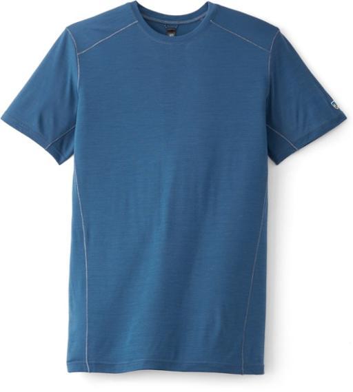 Kuhl Valiant Base Layer Shirt