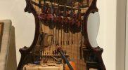 Violin of Violins