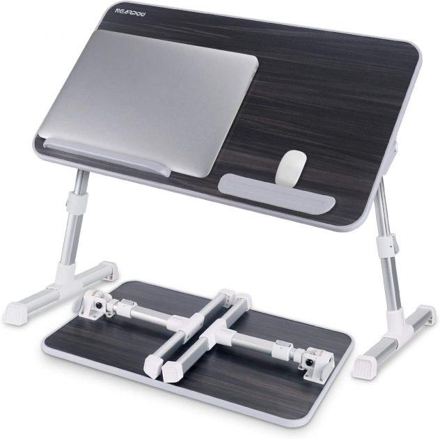 Nearpow Laptop Bed Tray