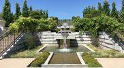Tulsa Botanical Gardens