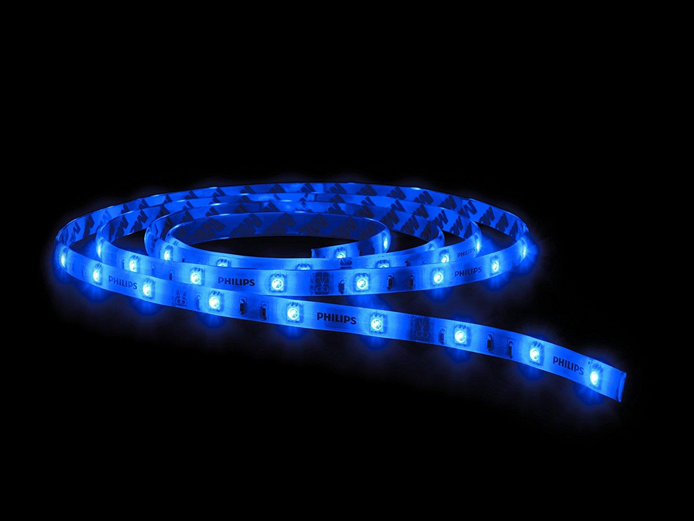 Philips Hue LED Strip