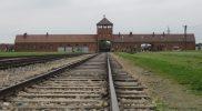 Gateway To Auschwitz