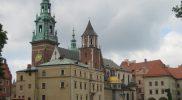 Wawel Hill