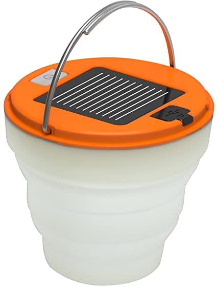 UST Spright Solar Lantern