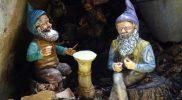 Rock City Gnomes