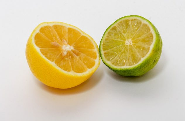 <strong>Lemon / Lime Juice</strong> <hr> Help tenderize and cook meat or fish. Also enhances their flavor. Add a small bit to water to increase hydration.