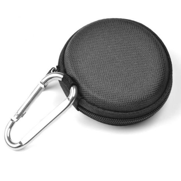 Case Star Earbuds Case