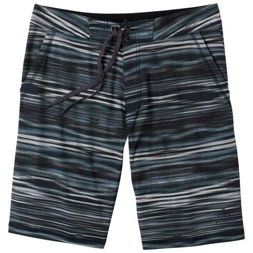 Prana Living Shorts